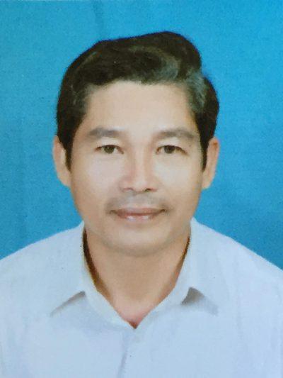 Phan Bường